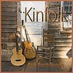 Kinfolk Back Porch Boogie