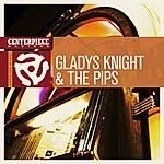 Gladys Knight & The Pips Goodnight My Love (Single)