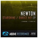 Newton Starshine / Direct Hit Ep