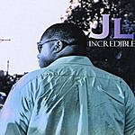 J. L. Incredible