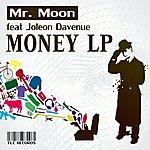 Mr. Moon Money Featuring Jo'leon Davenue, Bobo