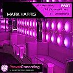 Mark Harris Memories Ep(Original Mix)