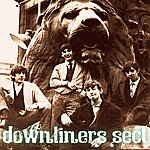 Downliners Sect Downliners Sect (1963-1964)