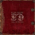 Blind Divine Soul Retriever