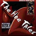 Monte Rok The Hoe Tales