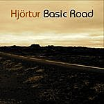 Hjortur Basic Road