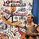 Kevin Johansen Kevin Johansen + The Nada + Liniers: Vivo En Buenos Aires