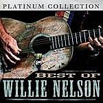 Willie Nelson Best Of Willie Nelson