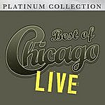 Chicago Best Of Chicago (Live)