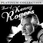 Kenny Rogers Best Of Kenny Rogers