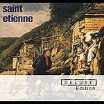 Saint Etienne Tiger Bay (Deluxe Edition)