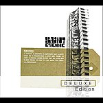 Saint Etienne Finisterre (Deluxe Edition)