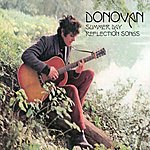 Donovan Summer Day Reflection Songs (Reissue)