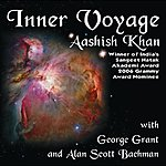 Aashish Khan Inner Voyage