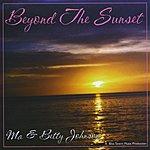 Betty Beyond The Sunset