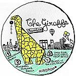 Soul Clap The Giraffe Remixes