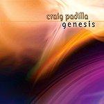Craig Padilla Genesis