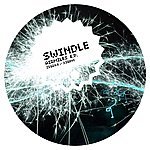 Swindle Airmiles EP