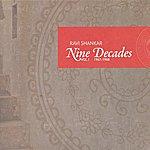 Ravi Shankar Nine Decades, Vol. 1