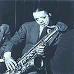 Lester Young Anthology