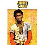 Jimmy Cliff Jimmy Cliff (Bonus Track Edition)