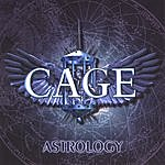 Cage Astrology
