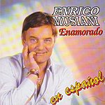 Enrico Musiani Enamorado
