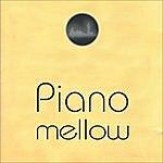 Hjortur Piano Mellow