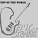 Eric Stewart Top Of The World