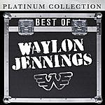 Waylon Jennings Best Of Waylon Jennings
