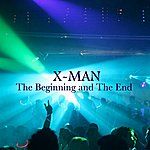 X-Man The Beginning