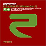 Deep Swing In The Music 2010 Remixes(Part 1)