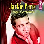 Jackie Paris Sings Gershwin