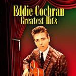 Eddie Cochran Greatest Hits