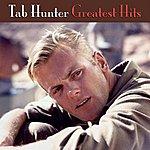 Tab Hunter Greatest Hits