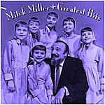 Mitch Miller Greatest Hits