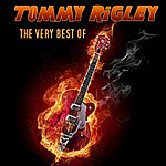 Tommy Ridgley The Very Best Of