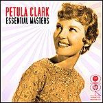 Petula Clark Essential Masters