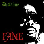 Declaime Fame