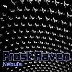 Frost-RAVEN Nebula