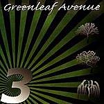 Greenleaf Avenue 3
