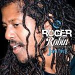 Roger Robin Justice