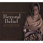 Evren Celimli Beyond Belief