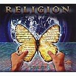 Century Religion