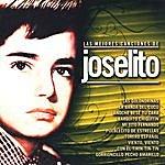 Joselito Las Mejores Canciones De Joselito Vol. 2
