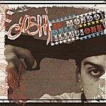 Yoshi Il Mondo Dell'illusione(CD Album)