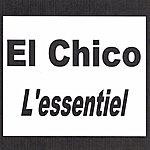 El Chico El Chico - L'essentiel
