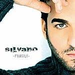 Silvano Fragile