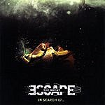 Great Escape In Search Of ...
