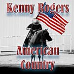 Kenny Rogers American Country - Kenny Rogers